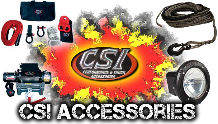 Truck Accessories Logo Truck Accessories